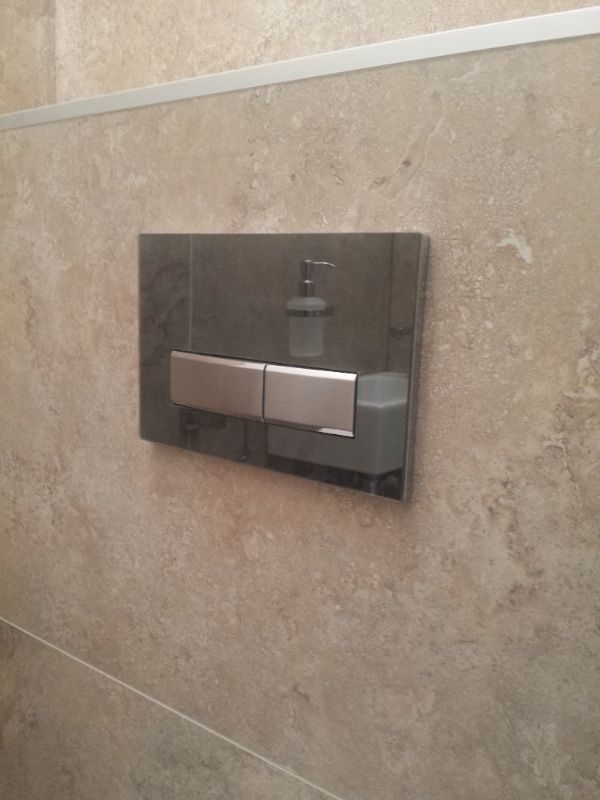 Van Gils Installatie | De loodgieter in Rotterdam - Nesselande