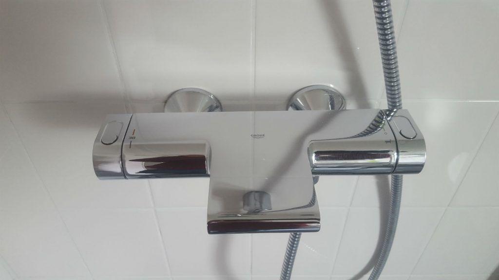 Van Gils Installatie | De loodgieter in omgeving Bergschenhoek
