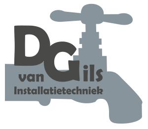 Van Gils Installatietechniek